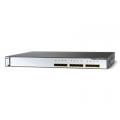 Cisco WS-C3750G-12S-SD